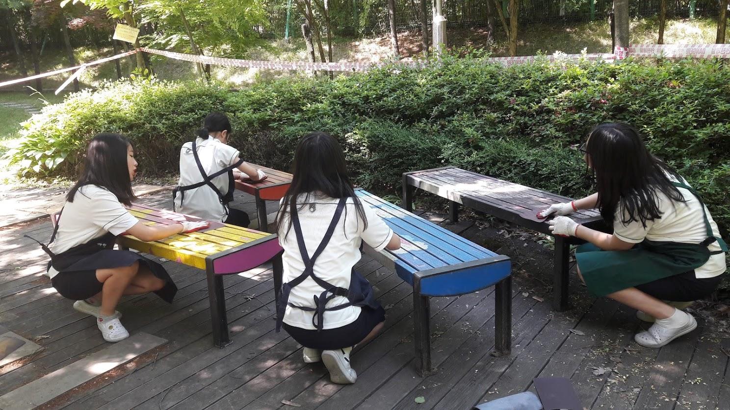 [일반] 스케치북 동아리 활동사진의 첨부이미지 1
